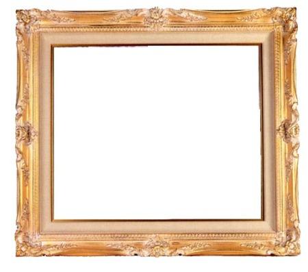 kuck-gold-frame1.jpg