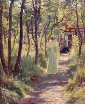 kroyer_peder_severin_marie_en_el_jardin_1895-copy.jpg