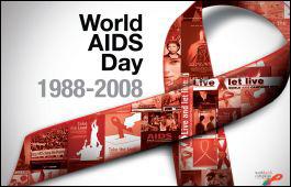 aids_day_en