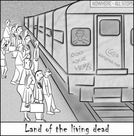 social_living-dead