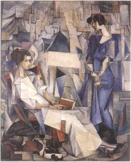 TwoWomen_1914